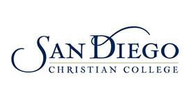 San Diego Christian College