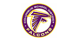 columbus municipal school district