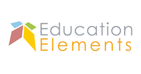 Education Elements logo